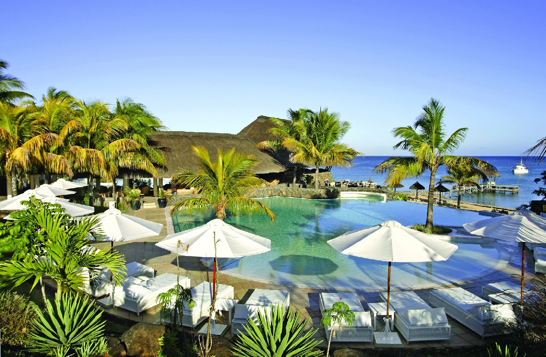 Mauritius Exclusive