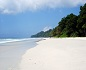 ANDAMAN ISLAND TOUR PACKAGE