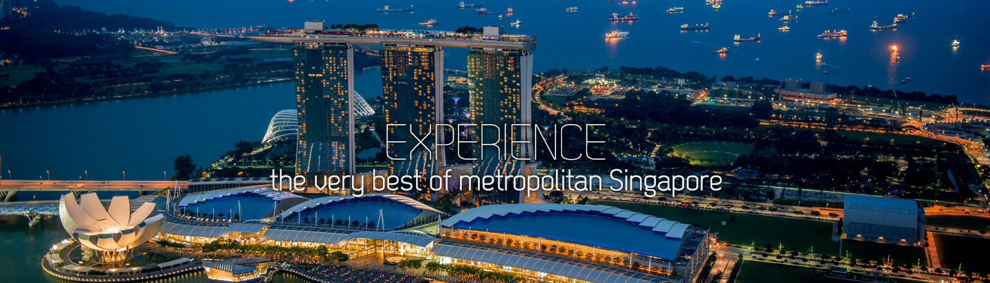 Affordable Singapore