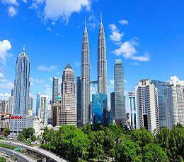 Kuala Lumpur Holiday Package