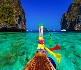 Phuket Adventure Holiday