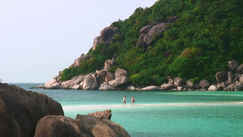 Magnificent  Thailand