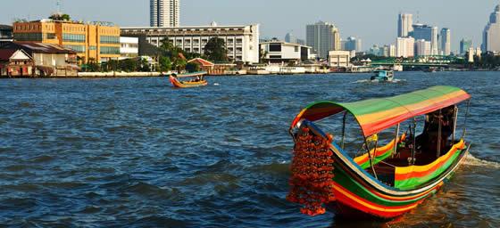 Amazing Pattaya