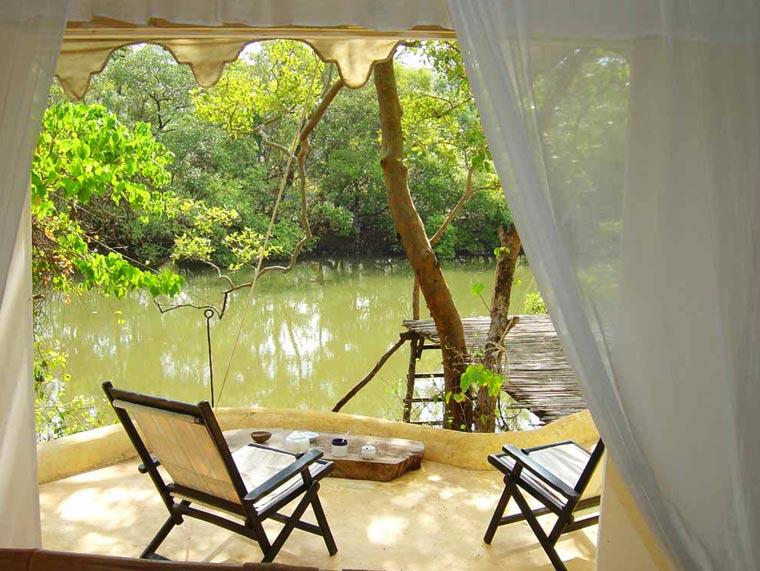 Goa summer special