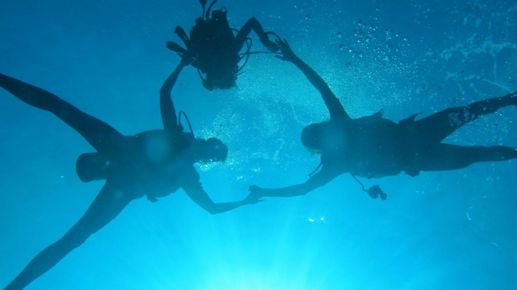 Andaman Super Honeymoon