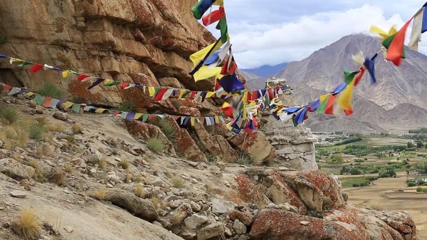 Ladakh adventure Package