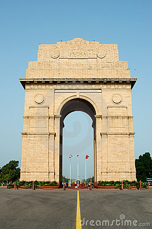 My Delhi Two Day Tour