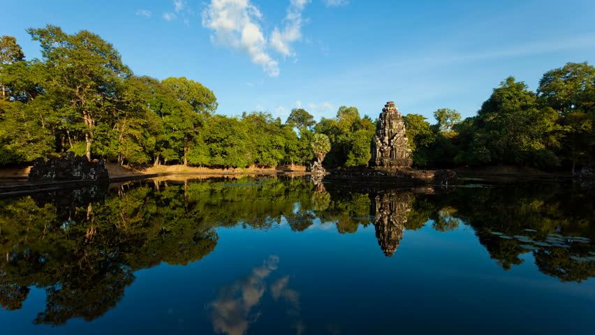 Beauty of Vietnam
