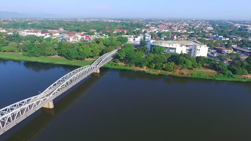 Ravishing Vietnam