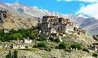 Ladakh With Flight