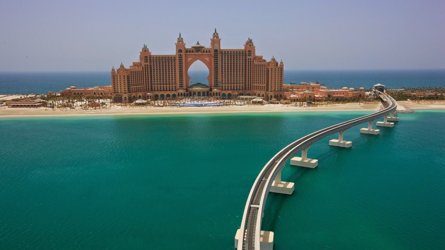 Shopping Special Dubai  Package