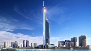 Dubai Offerings