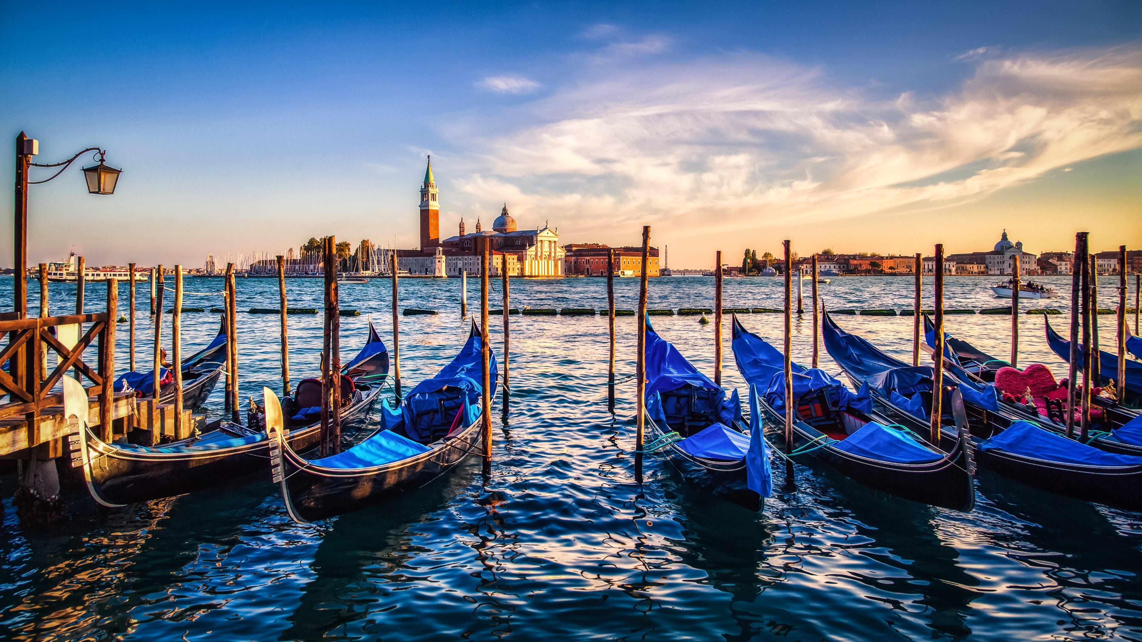 Artistic Italy Tour