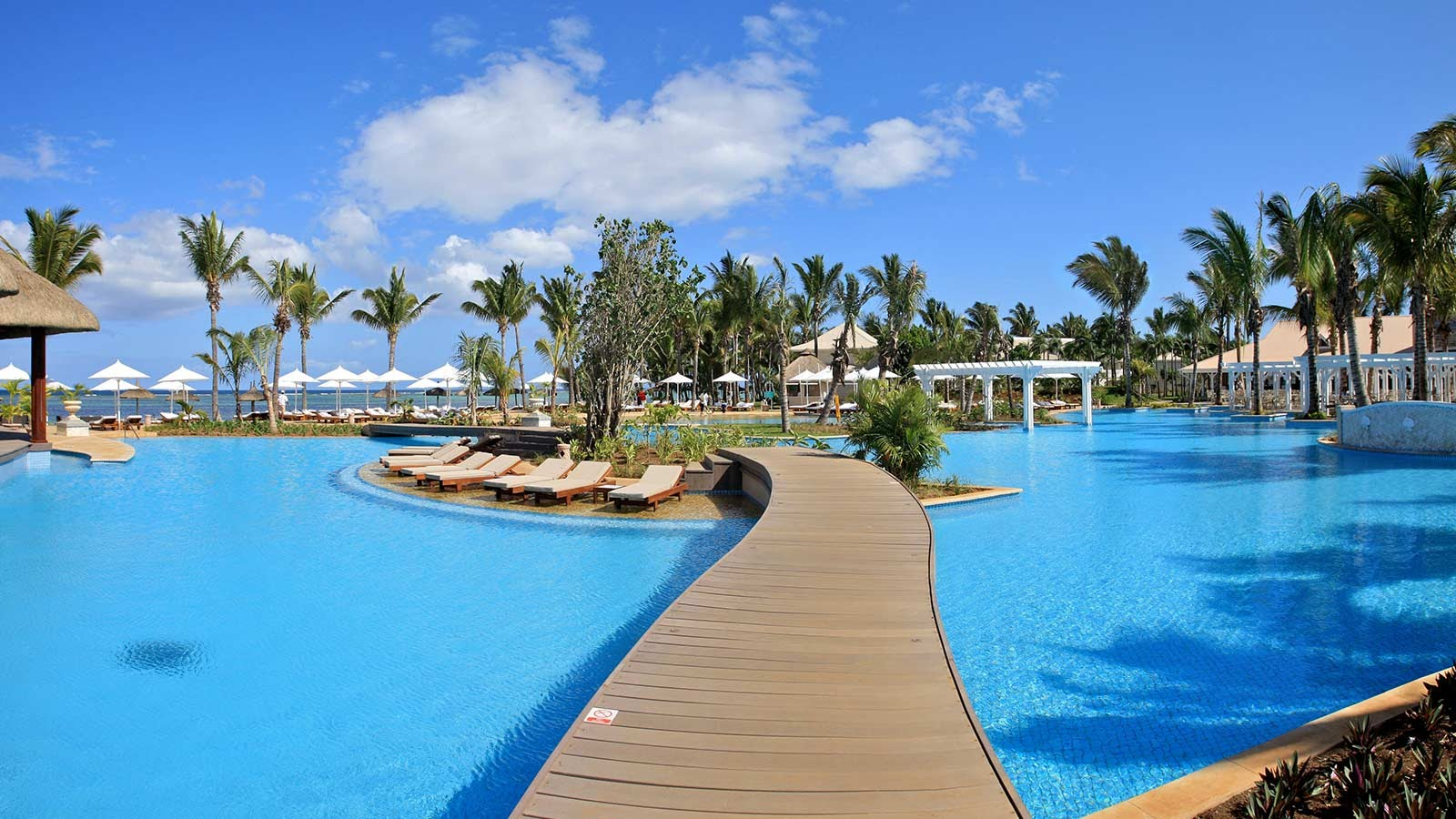 MAURITIUS   DREAM DESTINATION