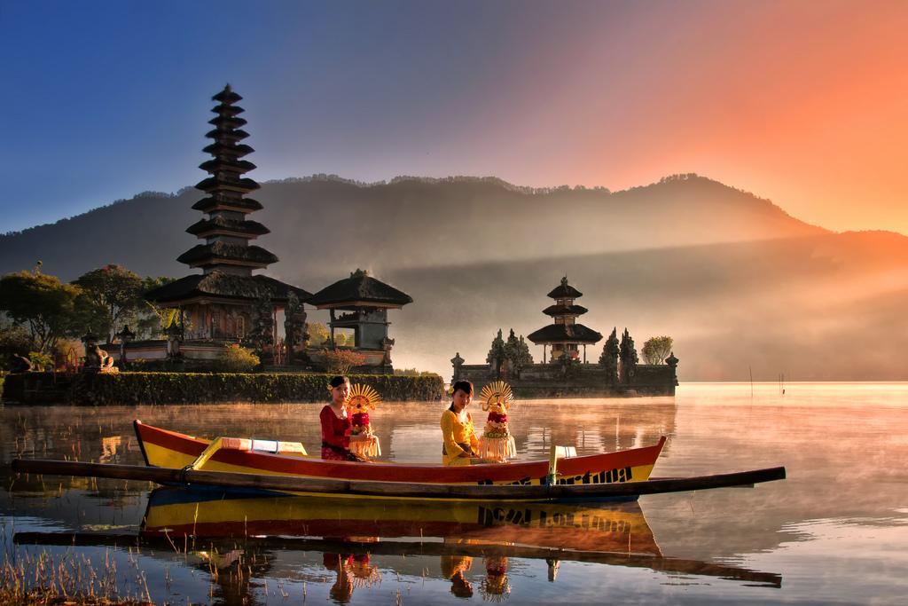 Preety Bali