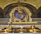 SHIRDI DARSHAN WITH SHANI SHINGNAPUR