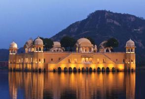 JODHPUR AND JAISALMER TOUR
