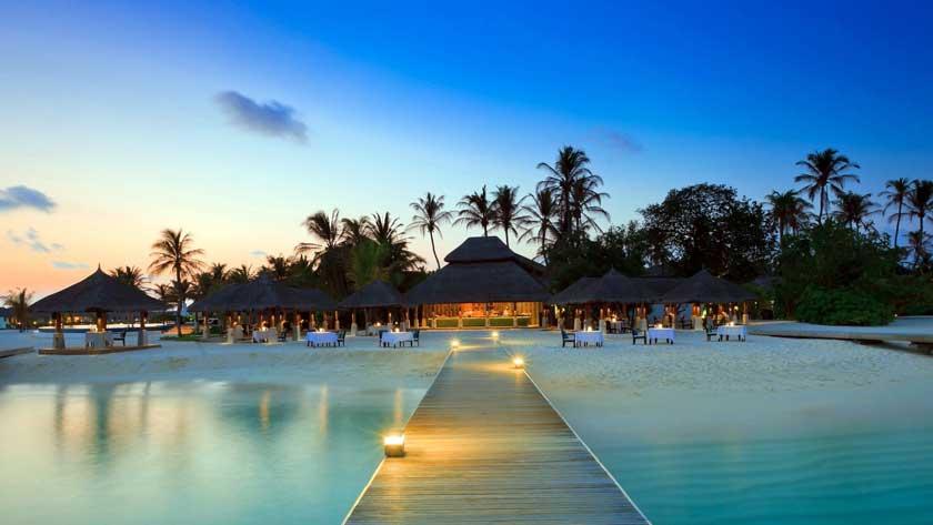 Goa- The Land of Beaches