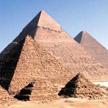 EGYPT CAIRO CITY BREAK