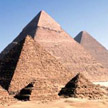EGYPT - NILE ADVENTURE