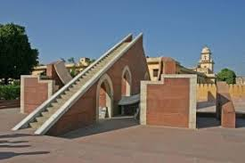 CULTURAL CITIES OF RAJASTHAN