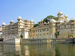 RAJASTHAN, A LAND OF RICH CULTURE AND HERITAGE