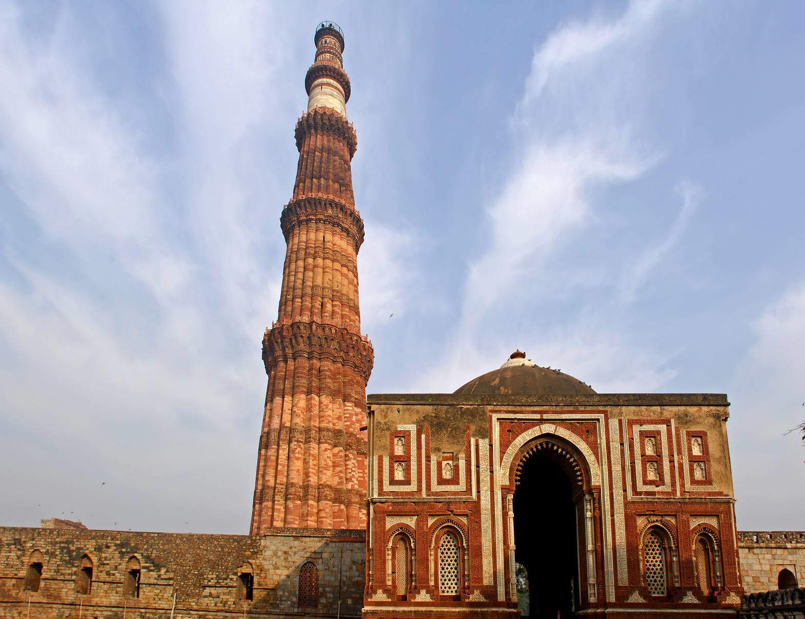 SUMMER SPECIAL PACKAGE - DELHI WITH HIMACHAL