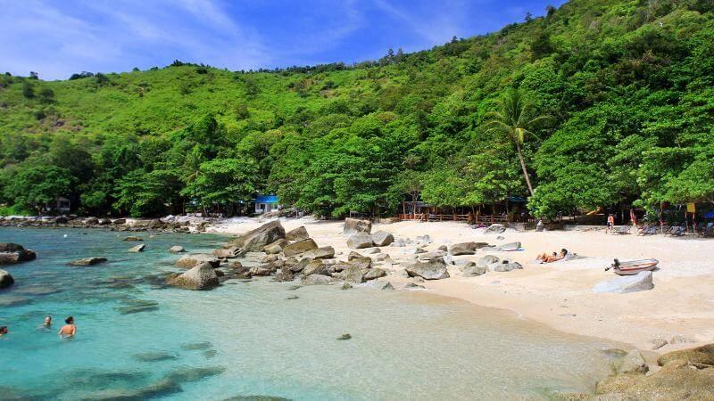 Thailand Special