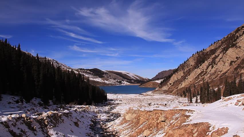 Captivating Ladakh