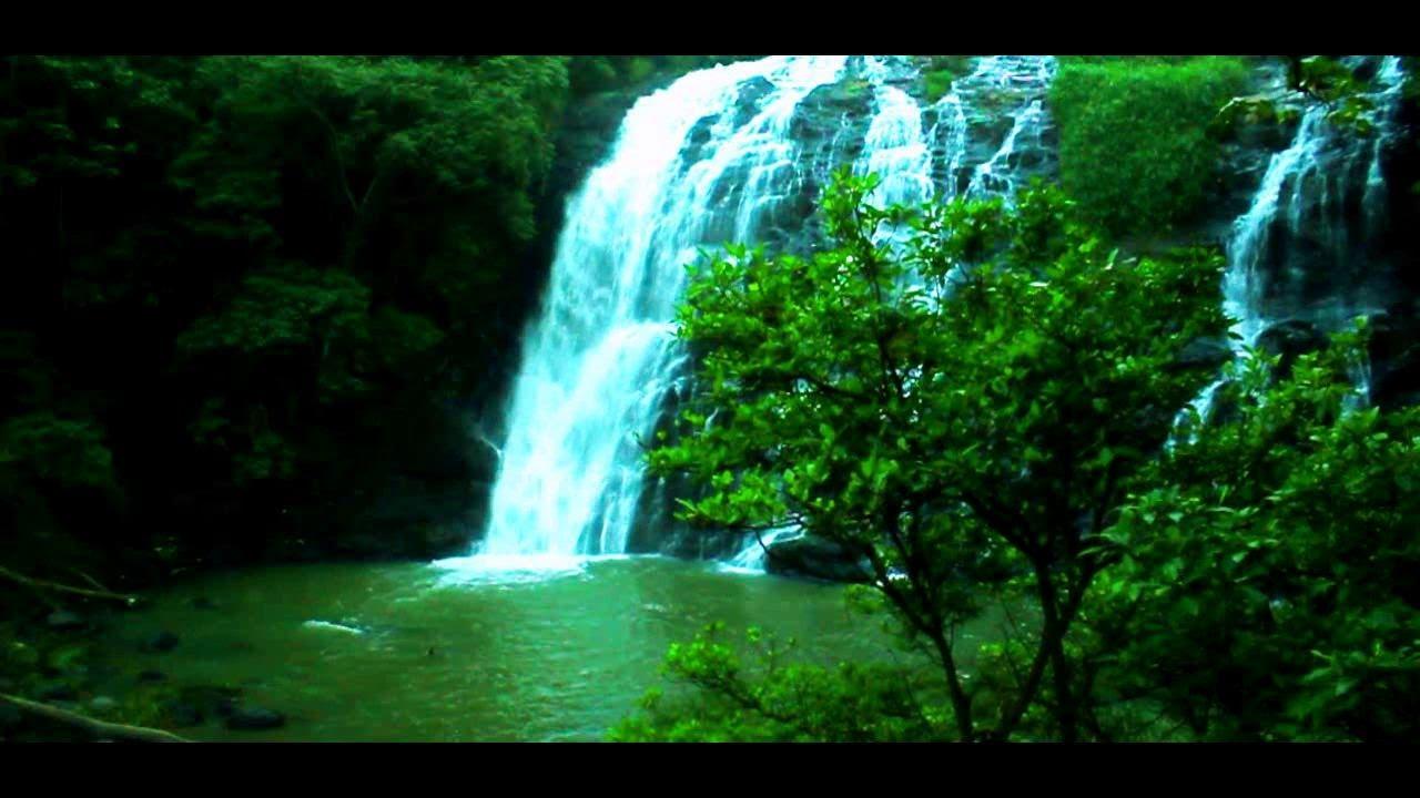 Extravagant Karnataka Honeymoon Tour Package