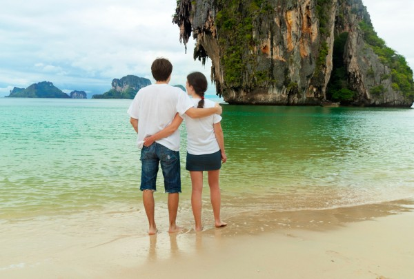 HONEYMOON SPECIAL THAILAND