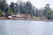 THE BEST OF COORG AND OOTY