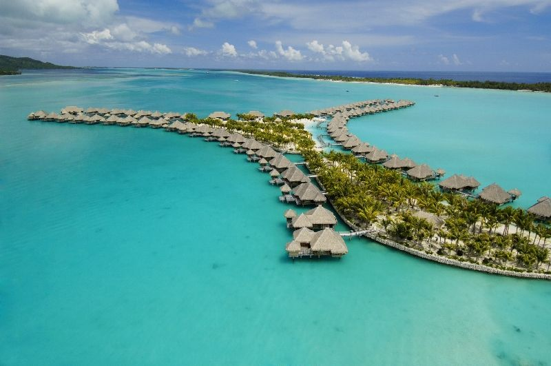 MESMERIZING MAURITIUS PREMIUM RESORT OPTIONS