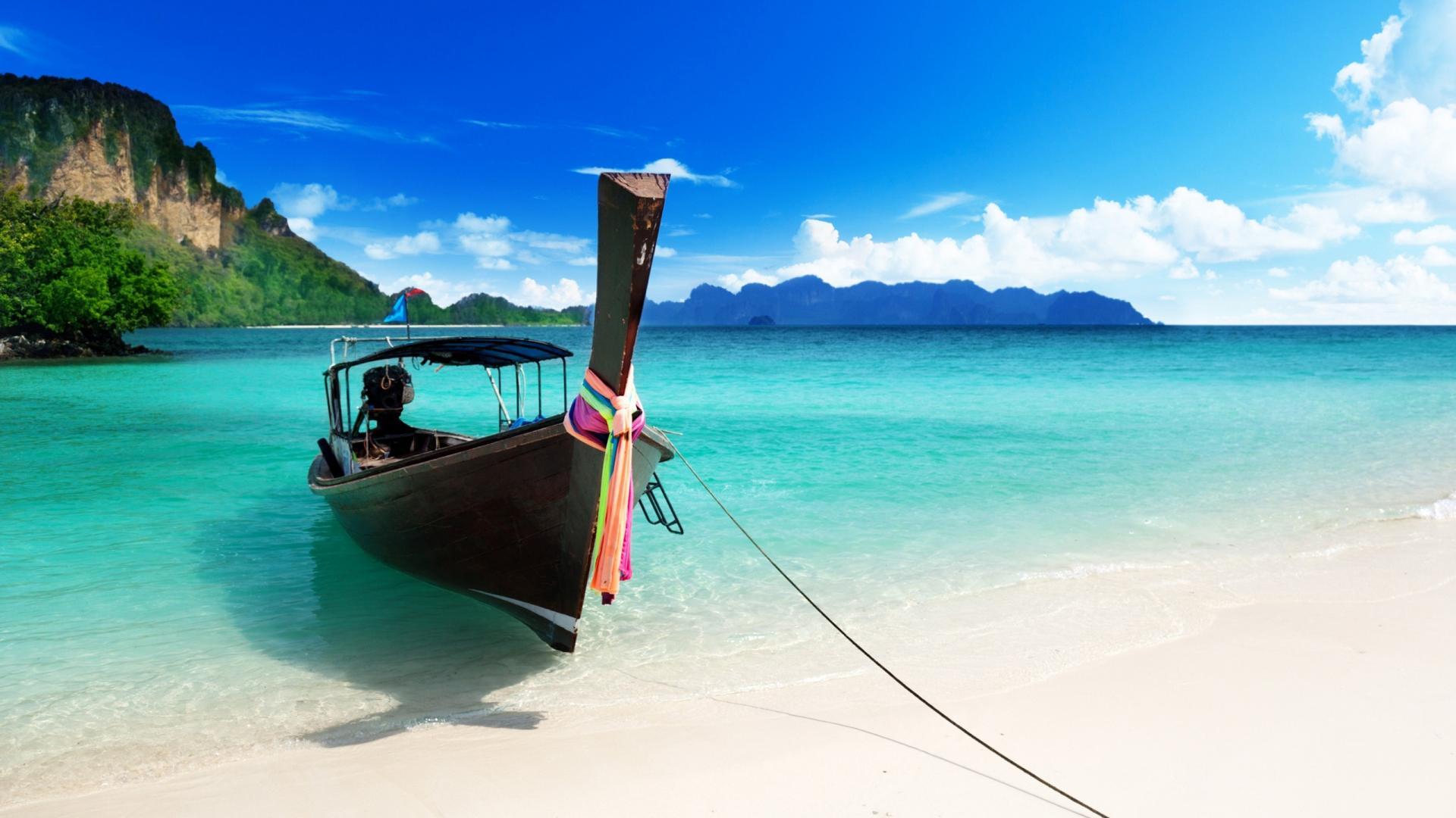 Affordable Bali