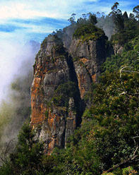 ALLURE OF MYSORE OOTY AND KODAIKANAL