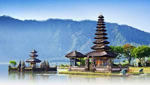 Bali Stopover