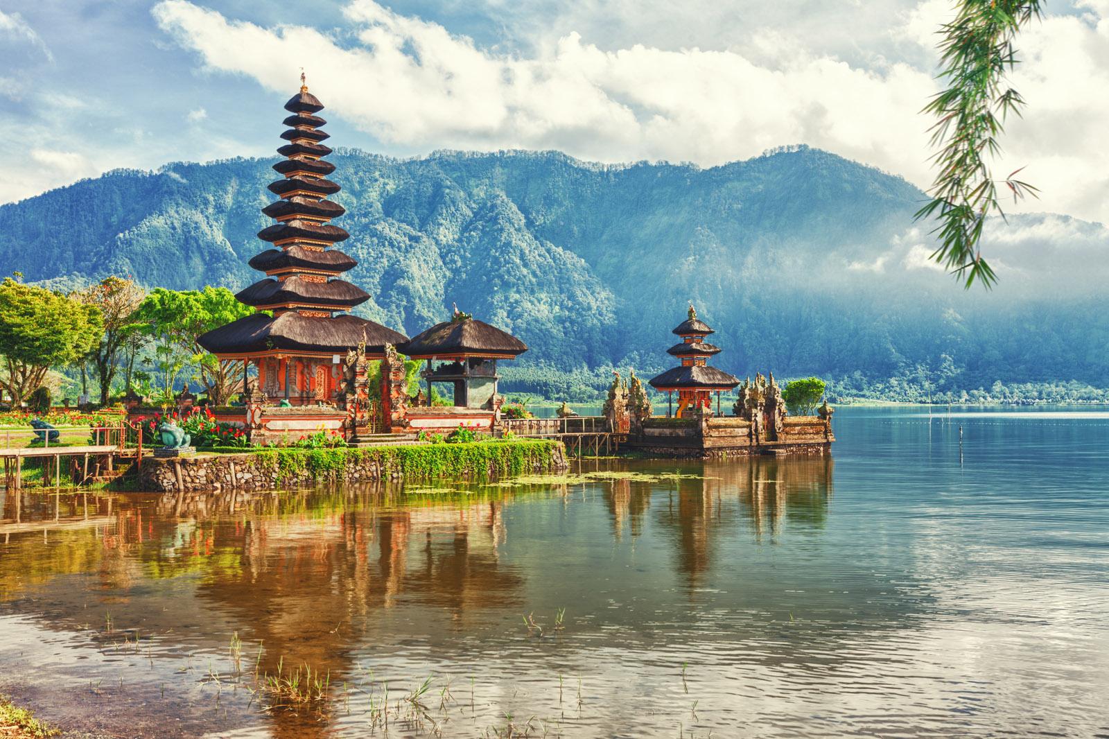 Bali Super Saver