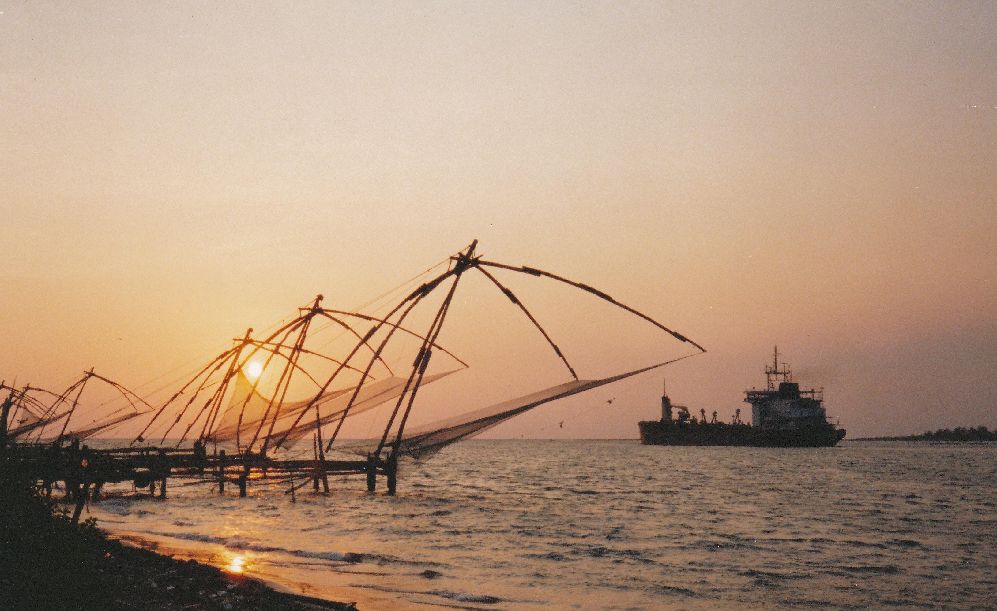 Best in Kerala Seven Days