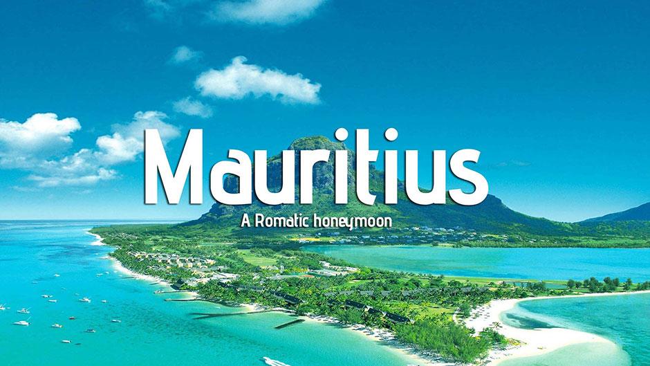 DELIGHT MAURITIUS