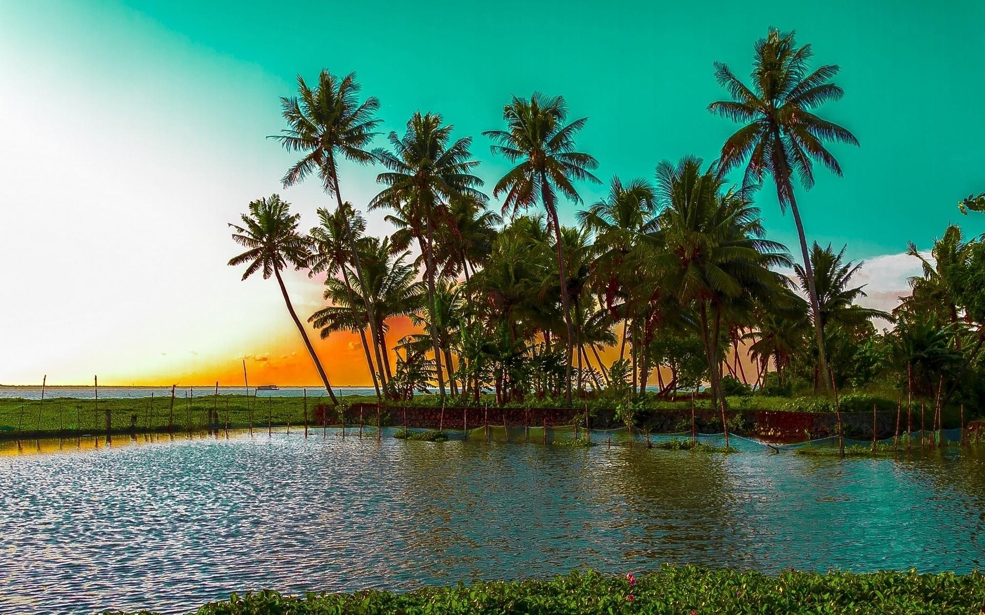 Best deal Kerala