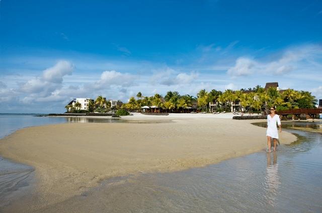 Super saver Mauritius