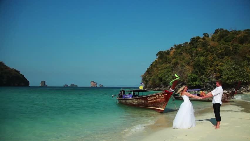 Astounding Thailand