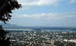 GUWAHATI HOLIDAY PACKAGE