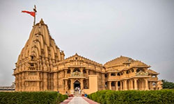 Gujarat Holiday Package
