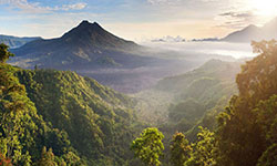 Beautiful Bali - Fly and Stay