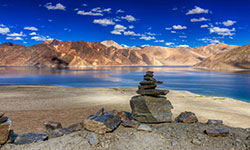 Amazing Leh Fly and Stay