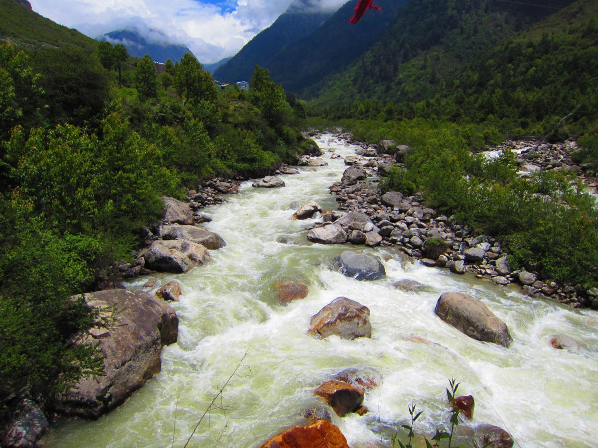 North East  Gangtok Lachung Darjeeling Mirik Excur