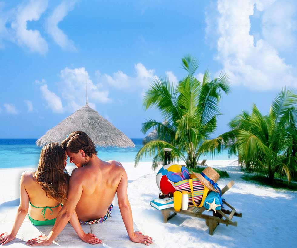 Exciting Andaman Tour Package
