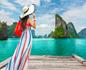 Explore Thailand Airfare Extra