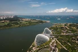 SIZZLING SINGAPORE